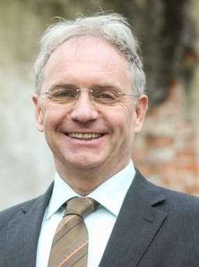 Aleš Hojs: Vesel bom, če bo Tonin moj protikandidat