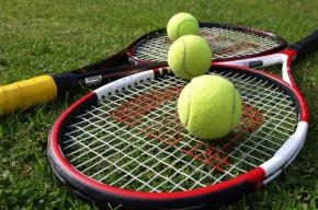tenis lopar