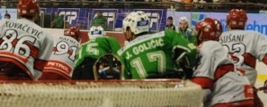 075101_175869_hokej_jesenice_olimpija_rkrka4
