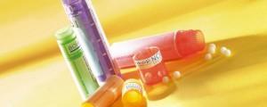 Zdravila alergija
