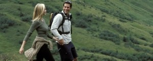 hiking-couple