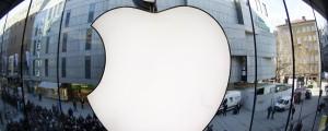 apple_21.08.12
