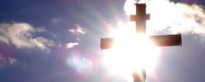 križ vera cerkev verska skupnost