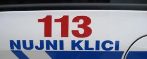 policija-113