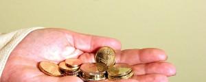 denar, kovanci