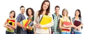 47250420-studenti_skola