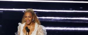 2 Beyonce