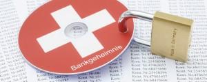 švica, bančna tajnost, davek, davki