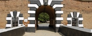nacizem, zapor