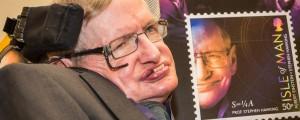 Stephen, Hawking, Stephen Hawking