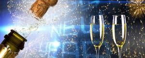 novo leto praznovanje alkohol