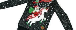 bozicni pulover (2)