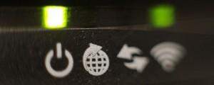Internet, router, splet, medmrežje