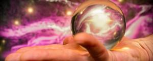 astrologija, vedeževanje