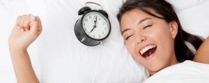resnica o zehanju-uvodna