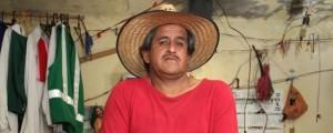 Roberto Esquivel Cabrera4