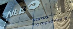 nlb_bobo