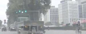 truckwomanvietnam
