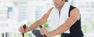 sobno, kolo, vadba, šport