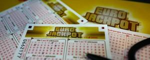 euro jackpot, loterijski listek, loterija