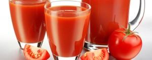 paradižnik, napitek, sok, zdravje, sadje