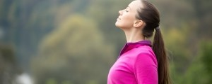 punca, ženska, šport, telovadba, vadba