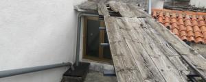 Okno Abram