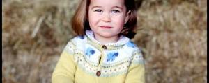 princesa Charlotte_2 rojstni dan