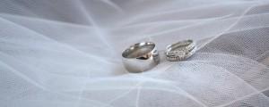 porka_poročni prstan
