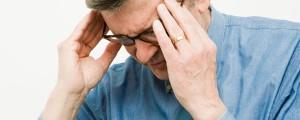 glavobol, moški, poslovnež, profimedia-0077848195