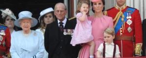 vojvodinja Kate