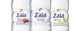PLU_Zala_Advertorial_A4_v07_VIG-2
