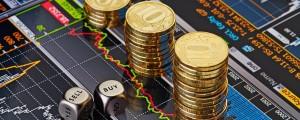 naložbe, finance, denar, tveganje