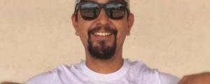 Carlos Muñoz Portal
