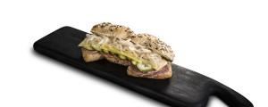 xHiRes sendvic Alpski_izrezan