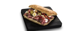 xHiRes sendvic Stajerski_izrezan