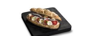 xHiRes sendvic Primorski_izrezan