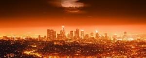 katastrofa, apokalipsa, sodni dan