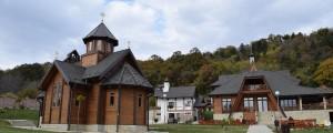Turisticka organizacija Vojvodine10
