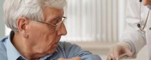 cepljenje, starejsi