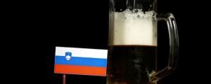 alkohol slovenija