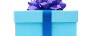 darilo
