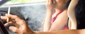 jernerja nil smoke