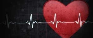 Z zdravniki o srčnem popuščanju