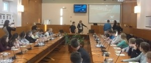 Občina Trbovlje ima novega župana