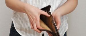 Najnižje plače spet v Zasavju
