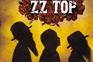 HIT DNEVA: ZZ TOP - I Gotsa Get Paid