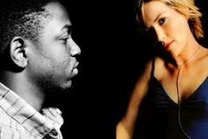 HIT DNEVA: Dido feat. Kendrick Lamar  - LET US MOVE ON
