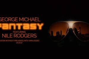 VIDEO: Objavljen remix pesmi Fantasy Georgea Michaela