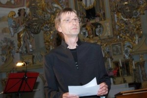 Seviqc Brežice do konca leta s še nekaj koncerti